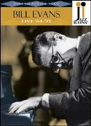 Bill Evans - Jazz Icons Series 3