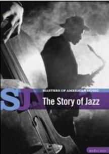 roy bennett history of music pdf